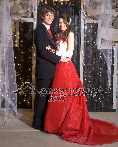 EJHS 09 Prom 079