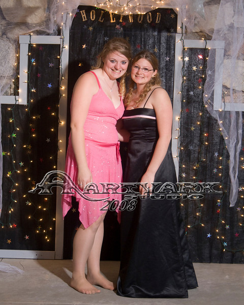 EJHS 09 Prom 086