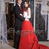 EJHS 09 Prom 080
