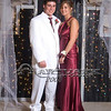 EJHS 09 Prom 081