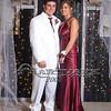 EJHS 09 Prom 081