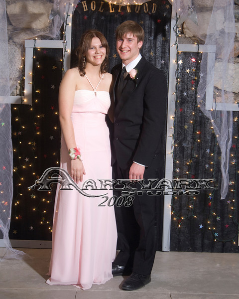 EJHS 09 Prom 087