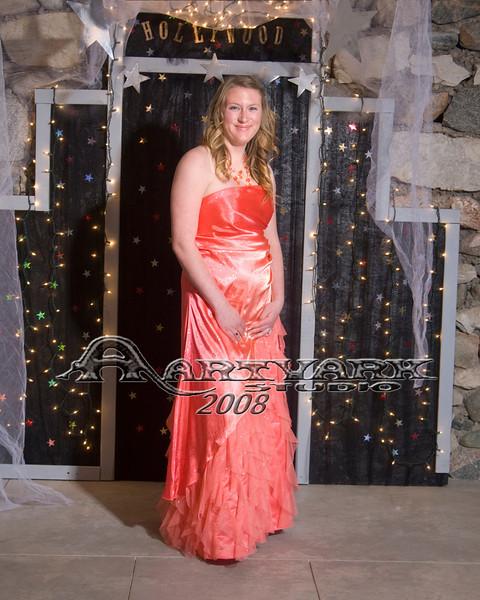 EJHS 09 Prom 084