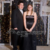 EJHS 09 Prom 083