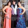 EJHS 09 Prom 096