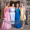 EJHS 09 Prom 088