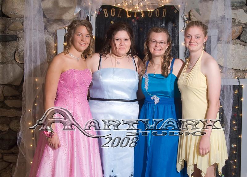 EJHS 09 Prom 089