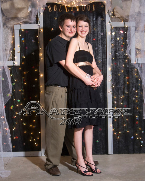 EJHS 09 Prom 092