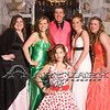 EJHS 09 Prom 101