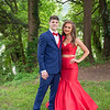 Julia & Colby-16