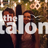 Eagles in Prom at Buffalo Valley Event Center  Denton, TXMarch 30, 2019. (Sloan Dial/ The Talon News)