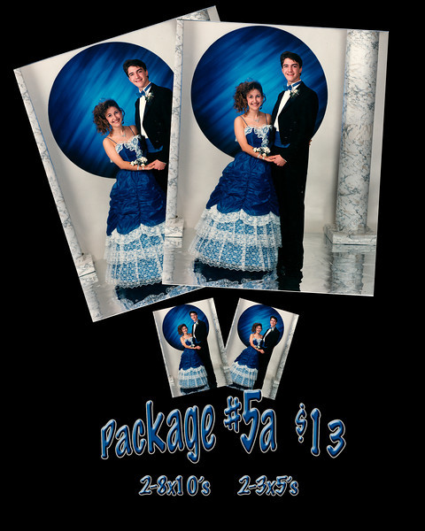 Couple only Poster #5a
