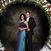 Proms and Dances : 7 galleries with 4301 photos