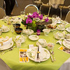2014 Good Samaritan Church High Tea :