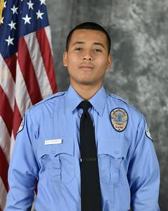 Gutierrez, David - 11th Platoon - 77th Division