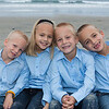 Alsop Family 2012 :
