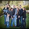 Amberg Family