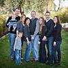 Amberg Family :