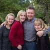 Buffington Family, 2014 :