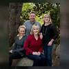 Buffington Family