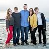 Bybee Family 2012 :