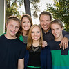 Bybee Family 2013 :