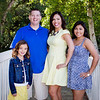 Crawford Family :