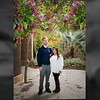 The Engagement of Leticia & Tim