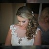 Wedding Day VIDEO SHOW:  Click the arrow to start the show!