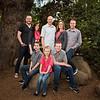 Jensen Family :