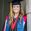 Katelyn:  SDSU Class of 2014 :