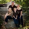 McIntosh Family :