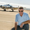 Mike Kane:  40 Years in Aviation :