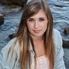 Natalie:  Class of 2012 :