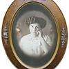 Olga Victoria (nee Mogielnicka) Nunberg<br /> Born:  Kulaczkowce, Poland<br /> Arrived US:  circa 1913