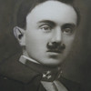 Alfred Adolph Nunberg