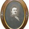 Alfred Adolph Nunberg<br /> Born:  Zukow, Poland<br /> Arrived US:  April 18, 1914