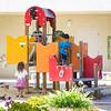 Penasquitos Christian Preschool 2014 :