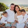 Rascoll Family :