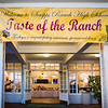 Scripps Ranch High School: Taste of the Ranch 2014 :