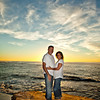 The Engagement of Nita & Jody :