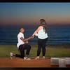 VIDEO SHOW:  Click the arrow to start the show The Proposal of Brittany & Perry