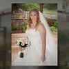 """VIDEO SHOW:  Click the arrow to start the show """"The Wedding of Ciara & Shane"""""""