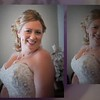 The Wedding of Emma & Bryn