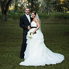 The South Carolina Wedding of Leah & Stephen :