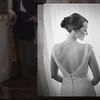 "VIDEO SHOW:  Click the arrow to start the show : ""The Wedding of Melissa & James"