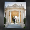 """VIDEO SHOW:  Click the arrow to start the show """"The Wedding of Nora & Karl"""""""