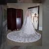 The Wedding of Rachel & Andrew
