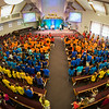 Vacation Bible School, 2014 Penasquitos Lutheran Church Free Portraits :