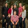 Valdez Family :